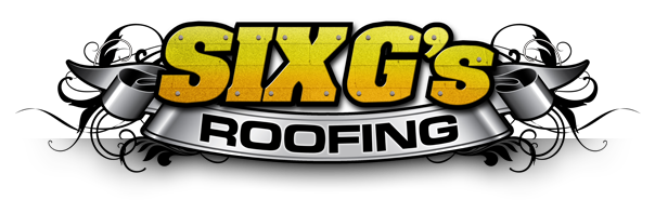 Six G's Roofing